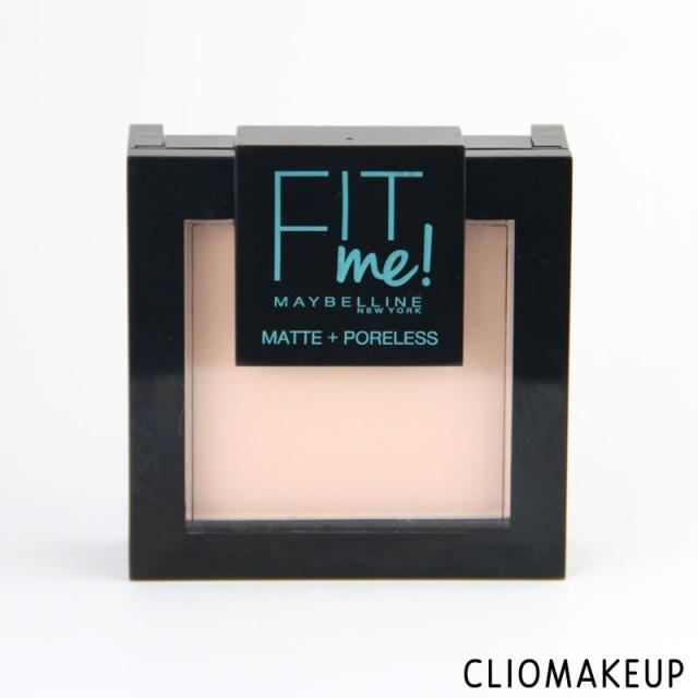 cliomakeup-recensione-cipria-fit-me-matte-poreless-maybelline-1