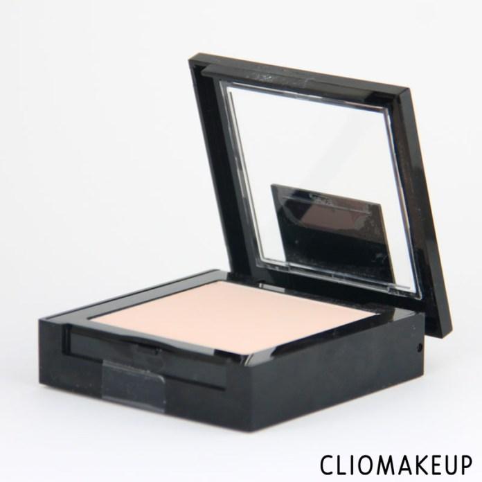 cliomakeup-recensione-cipria-fit-me-matte-poreless-maybelline-2