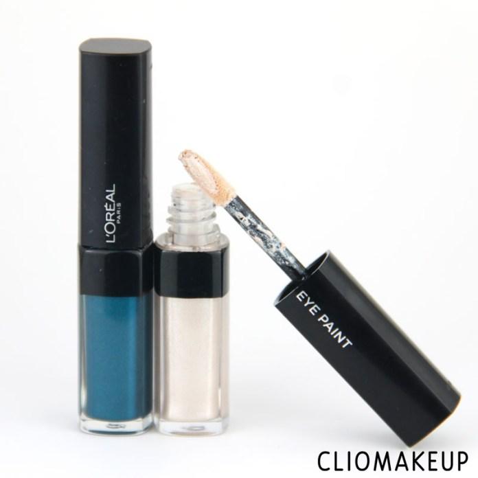 cliomakeup-recensione-ombretti-liquidi-eye-paint-loreal-paris-2
