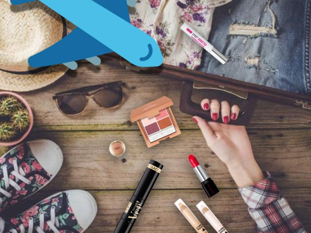 cliomakeup-prodotti-make-up-travel-size-friendly-1