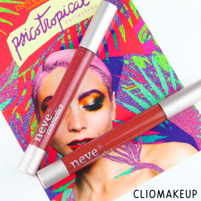 cliomakeup-recensione-gloss-vernissage-psicotropical-collection-neve-cosmetics-2