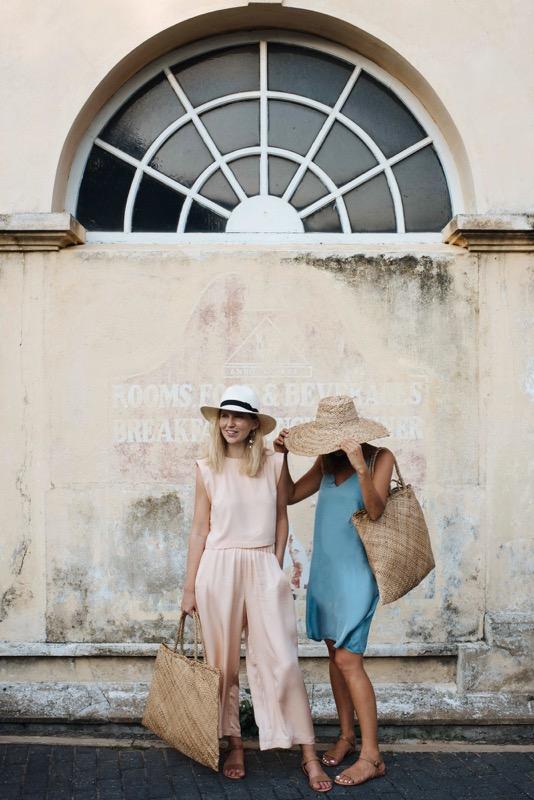 ClioMakeUp-weekend-fuori-porta-estate-2017-outfit-intelligenti-salvaspazio-versatili-6