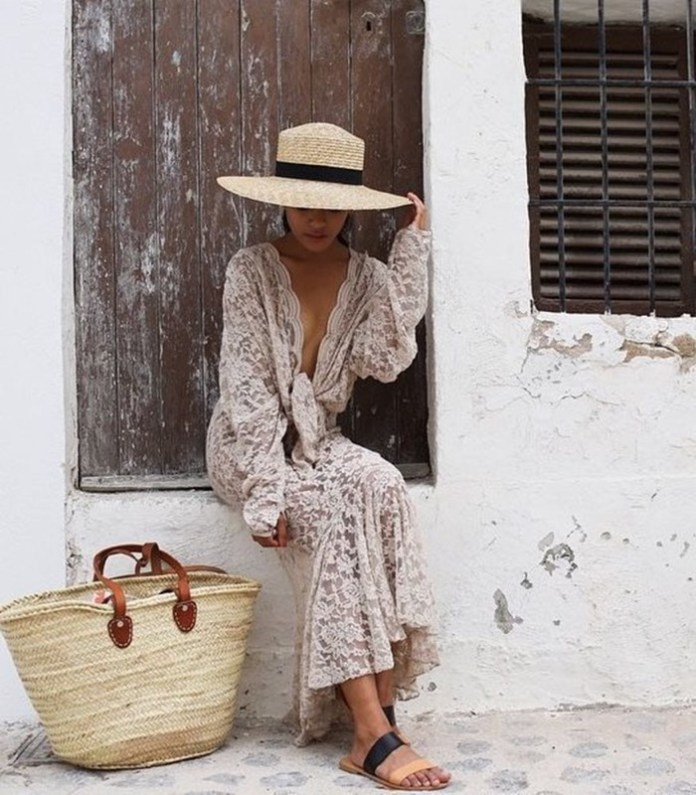 ClioMakeUp-weekend-fuori-porta-estate-2017-outfit-intelligenti-salvaspazio-versatili-7