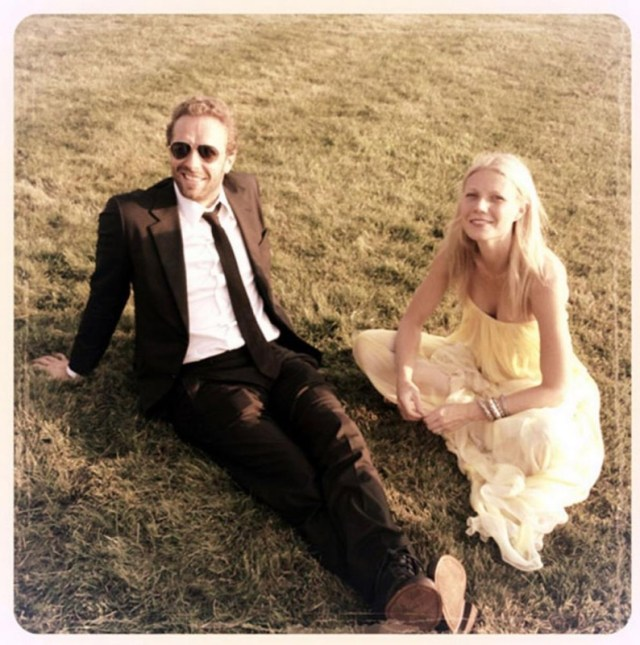 ClioMakeUp-matrimoni-segreti-celebrity-vip-nozze-20