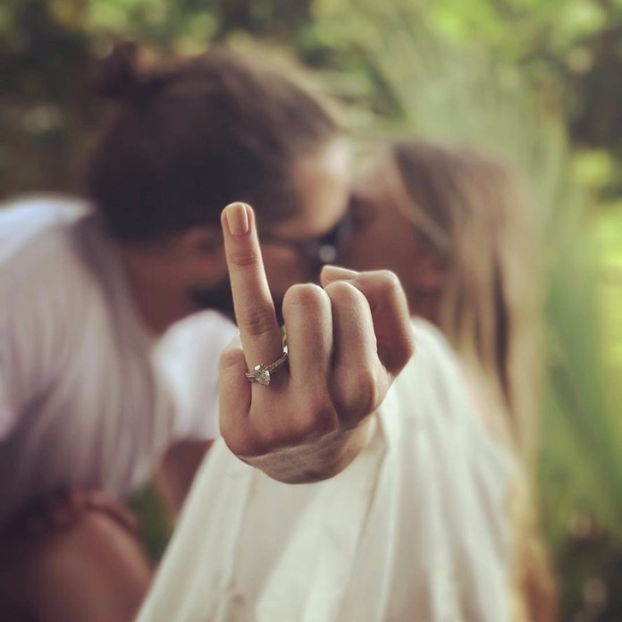 ClioMakeUp-matrimoni-segreti-celebrity-vip-nozze-5
