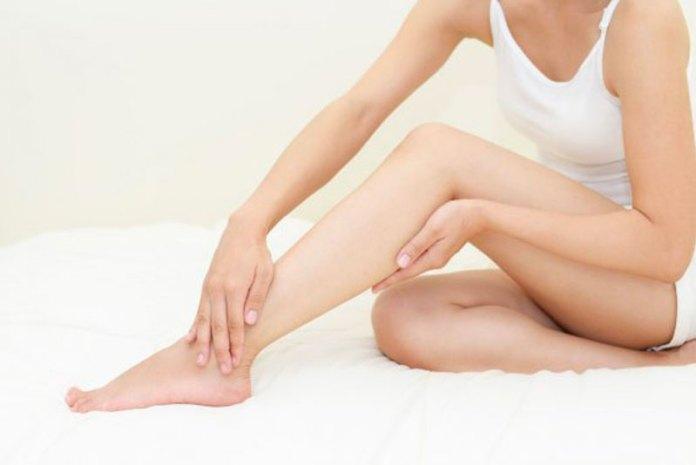 cliomakeup-irritazione-sfregamento-cosce-rimedi-cure-naturali-3