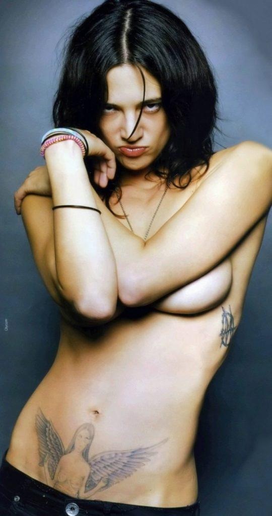 cliomakeup-tatuaggi-vaginali (5)