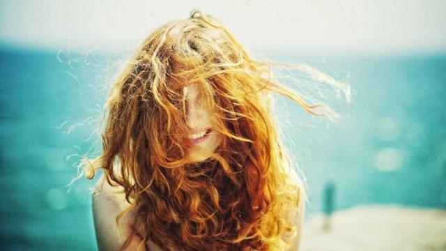 cliomakeup-prodotti-per-capelli-da-portare-al-mare (9)