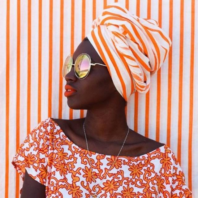 ClioMakeUp-accessori-capelli-fashion-estate-tendenza-cappelli-bandana-foulard-fasce-17