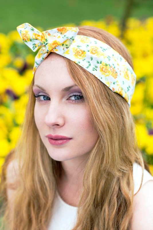 ClioMakeUp-accessori-capelli-fashion-estate-tendenza-cappelli-bandana- 15a5137910d1