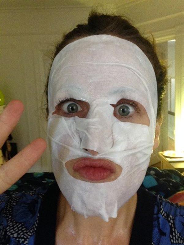 cliomakeup-maschere-di-tessuto-fai-da-te-1