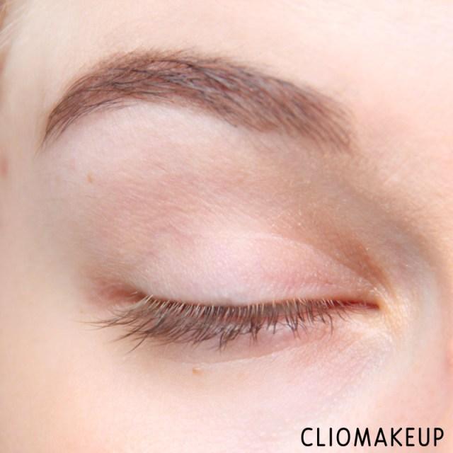 cliomakeup-sembrare-struccate-5-base-occhi