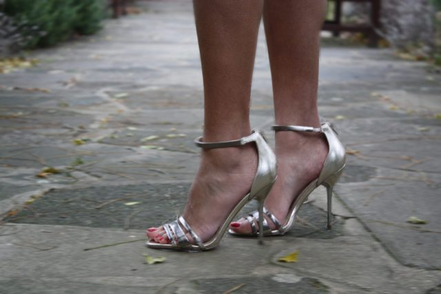 cliomakeup-caviglia-sottile-1