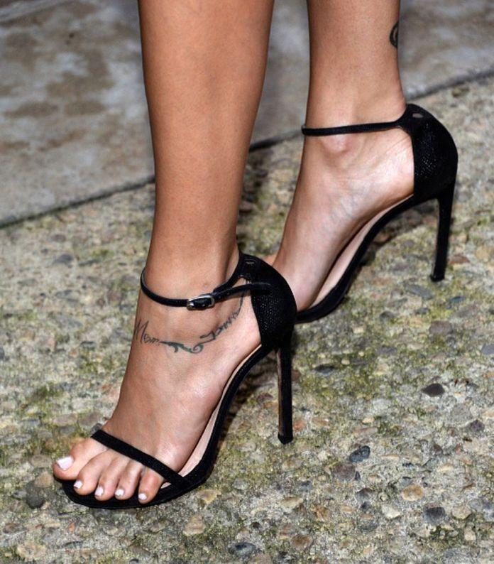 cliomakeup-caviglia-sottile-8-sandali.jpeg