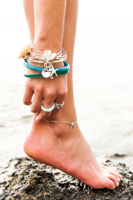 cliomakeup-caviglia-sottile-11-cavigliera