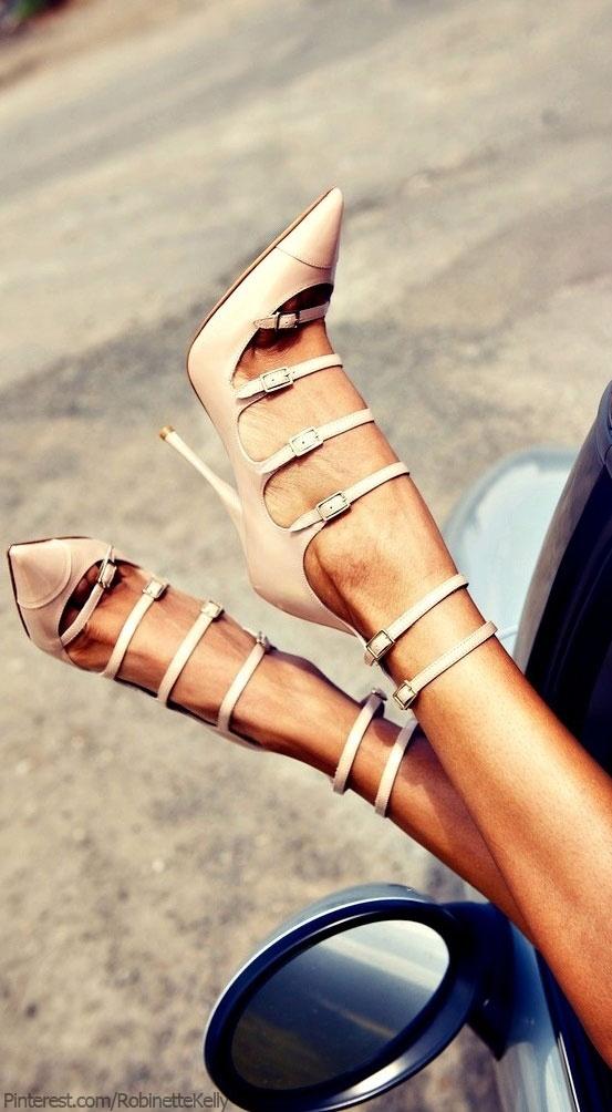 cliomakeup-caviglia-sottile-13-scarpe-lacci