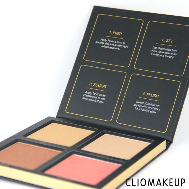 cliomakeup-recensione-3d-highlighter-palette-huda-beauty-2