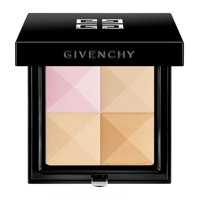 cliomakeup-trucchi-indispensabili-21-givenchy