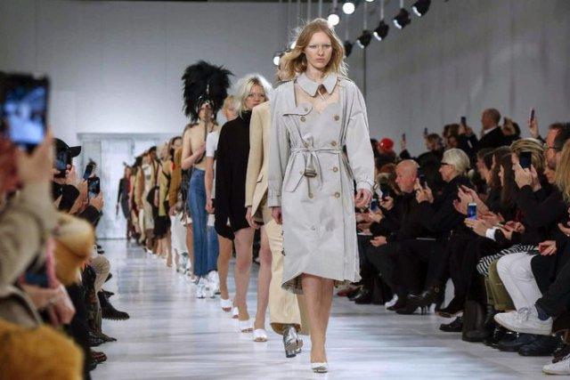 cliomakeup-industria-della-moda-verita-4