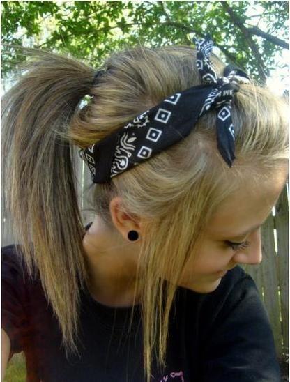 cliomakeup-bandana-capelli-4-cerchietto