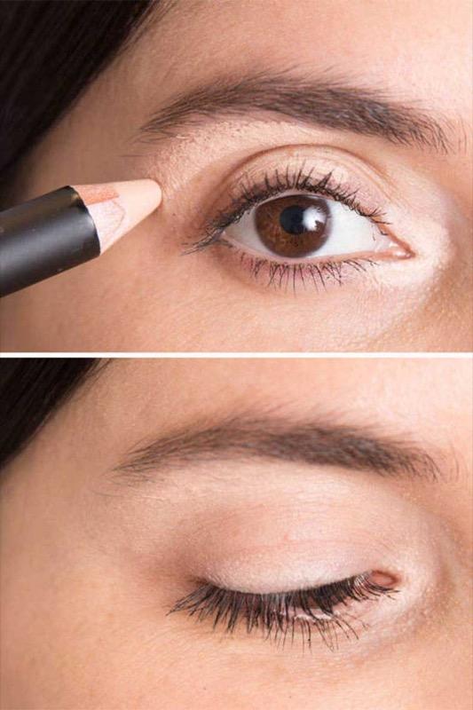 ClioMakeUp-segreti-correttore-come-applicarlo-occhiaie-brufoli-5