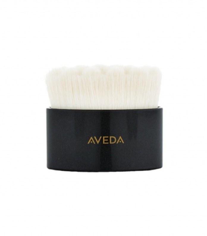 ClioMakeUp-dry-brushing-spazzola-corpo-viso-funziona-opinioni-effetto-peli-incarniti-sotto-pelle-buccia-arancia-cellulite-pori-dilatati-12