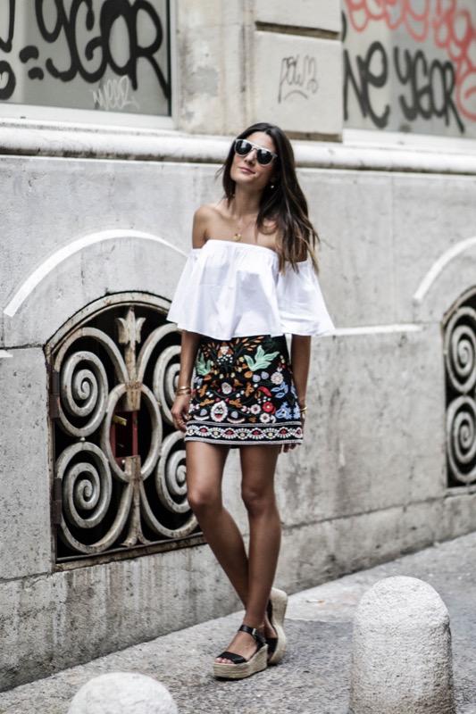 ClioMakeUp-minigonna-outfit-abbinamenti-estate-modelli-idee-13