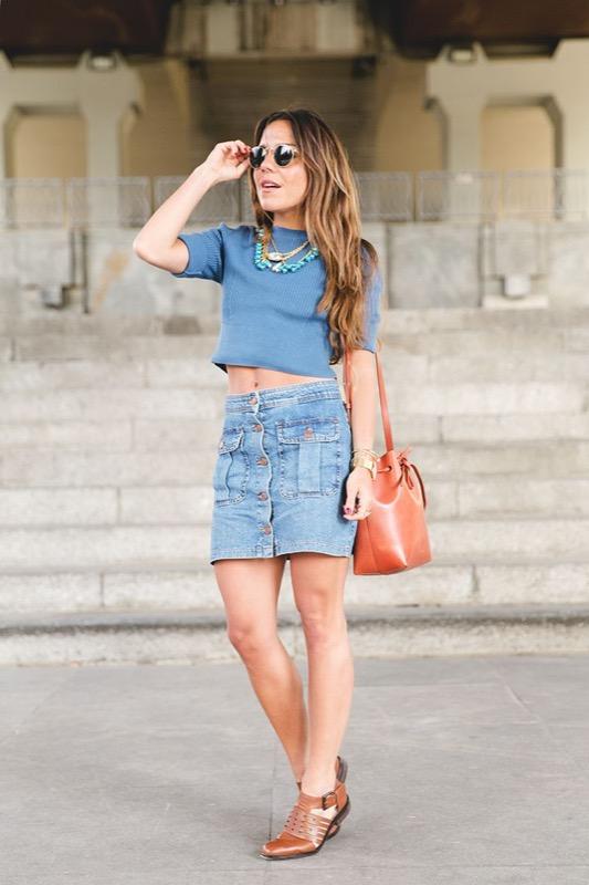 ClioMakeUp-minigonna-outfit-abbinamenti-estate-modelli-idee-4