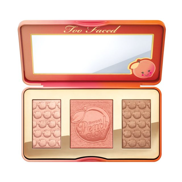 cliomakeup-come-scegliere-illuminante-6-too-faced