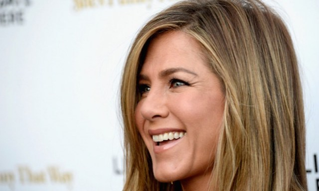 cliomakeup-celebrity-sposate-tardi-8-jennifer-aniston