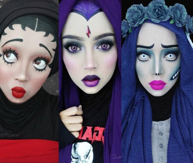 cliomakeup-make-up-cosplay-hijiab-13