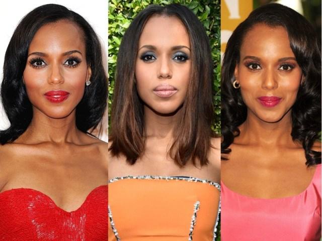 ClioMakeUp-riga-capelli-lato-mezzo-centrale-detra-sinistra-giusta-migliore-star-celebrity-1