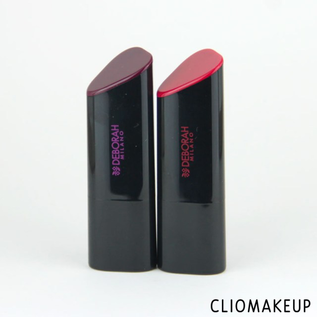 cliomakeup-recensione-il-rossetto-design-edition-hanami-collection-deborah-1