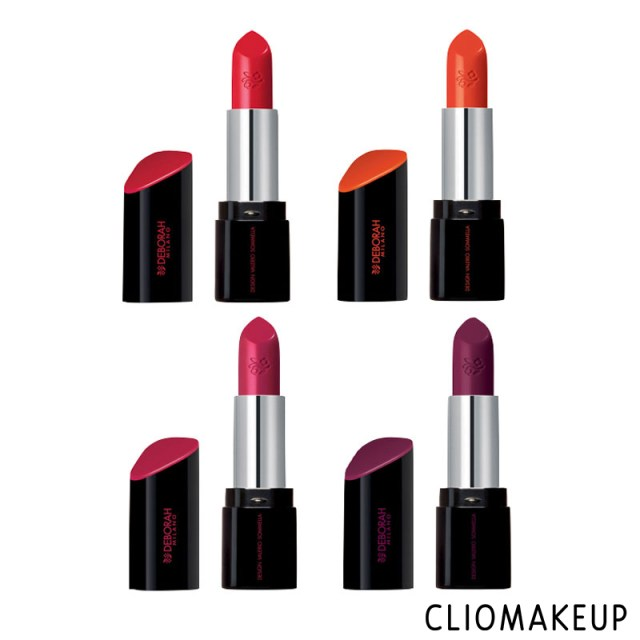 cliomakeup-recensione-il-rossetto-design-edition-hanami-collection-deborah-3
