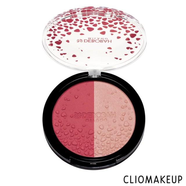 cliomakeup-recensione-duo-blush-highlighter-hanami-collection-deborah-1