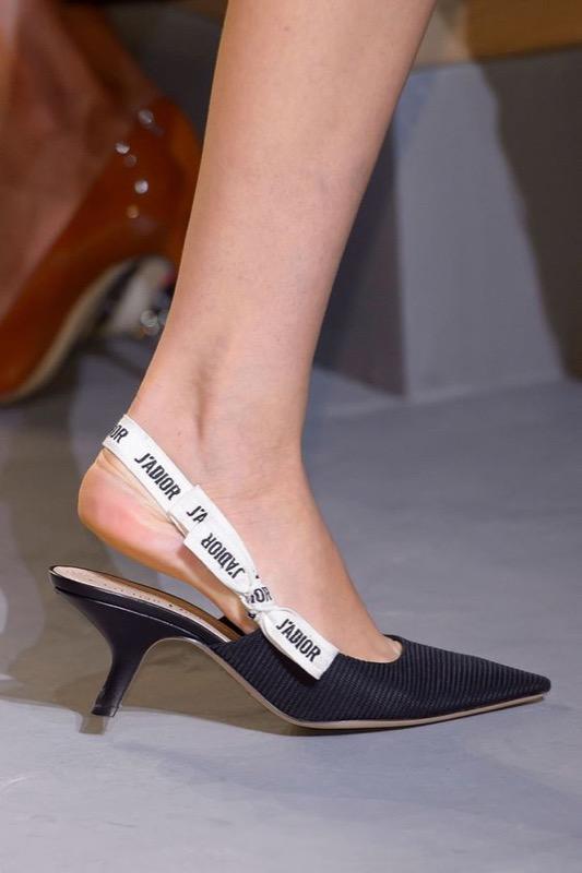 ClioMakeUp-mezzo-tacco-scarpe-abbinamenti-outfit-moda-kitten-heels-26