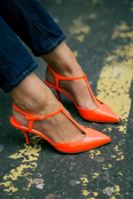 ClioMakeUp-mezzo-tacco-scarpe-abbinamenti-outfit-moda-kitten-. Le immagini  del post sono ... 466271446c6