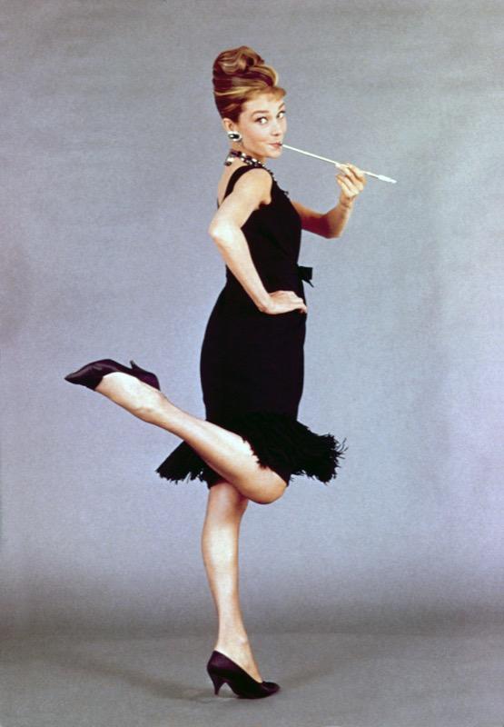 ClioMakeUp-mezzo-tacco-scarpe-abbinamenti-outfit-moda-kitten-heels-11