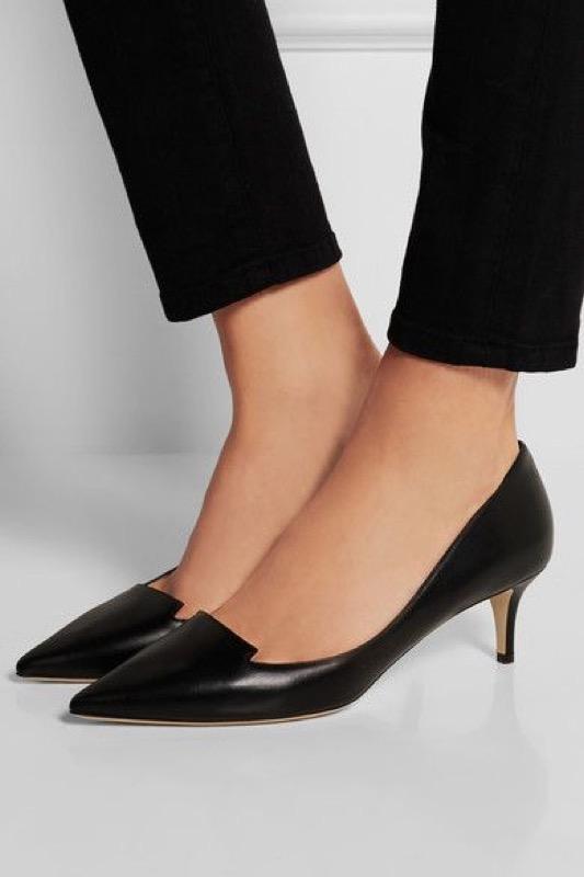 ClioMakeUp-mezzo-tacco-scarpe-abbinamenti-outfit-moda-kitten-heels-9