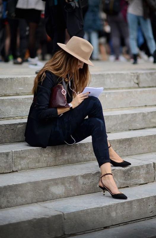 ClioMakeUp-mezzo-tacco-scarpe-abbinamenti-outfit-moda-kitten-heels-5