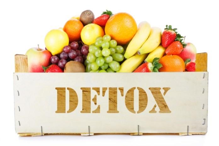 ClioMakeUp-bevande-cibi-detox-brucia-grassi-dieta-disintossicante-alimenti-12