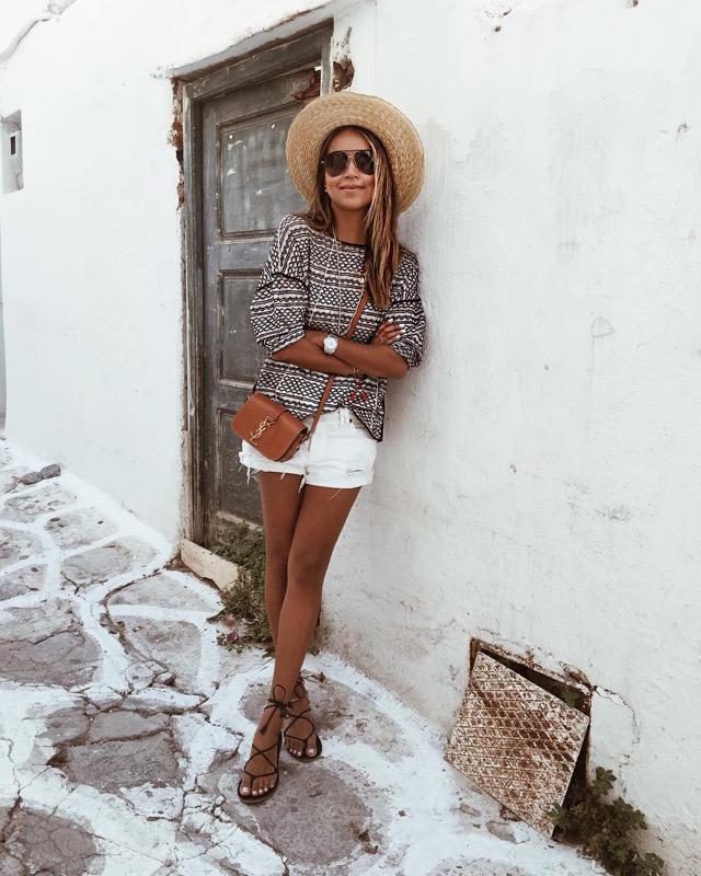 ClioMakeUp-shorts-outfit-fashion-estate-idee-abbinamenti-look-ispirazioni-8