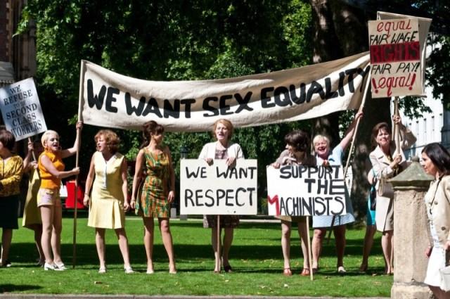 ClioMakeUp-gender-gap-donne-guadagnano-meno-uomini-forbes-piu-ricchi-mondo-12