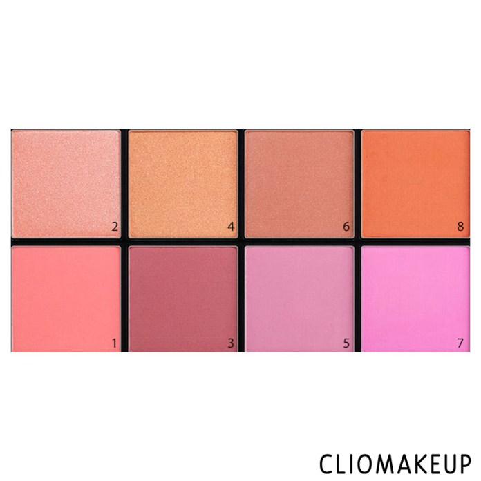 cliomakeup-recensione-sweet-cheeks-blush-palette-nyx-5