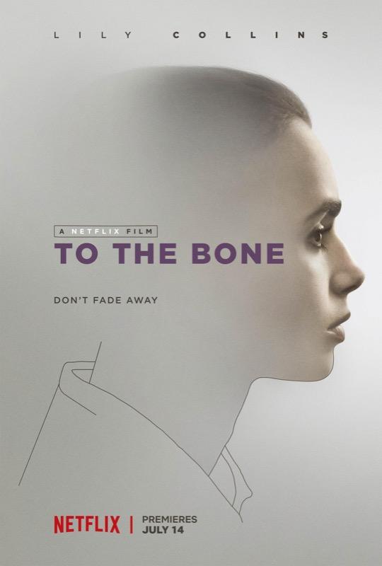 grande figa osso