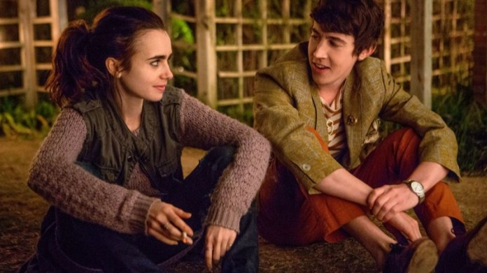 ClioMakeUp-fino-osso-film-anoressia-shock-lily-collins-netflix-8