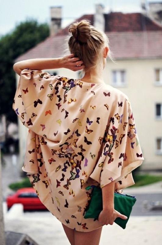 ClioMakeUp-kimono-estate-come-abbinarlo-outfit-moda-9