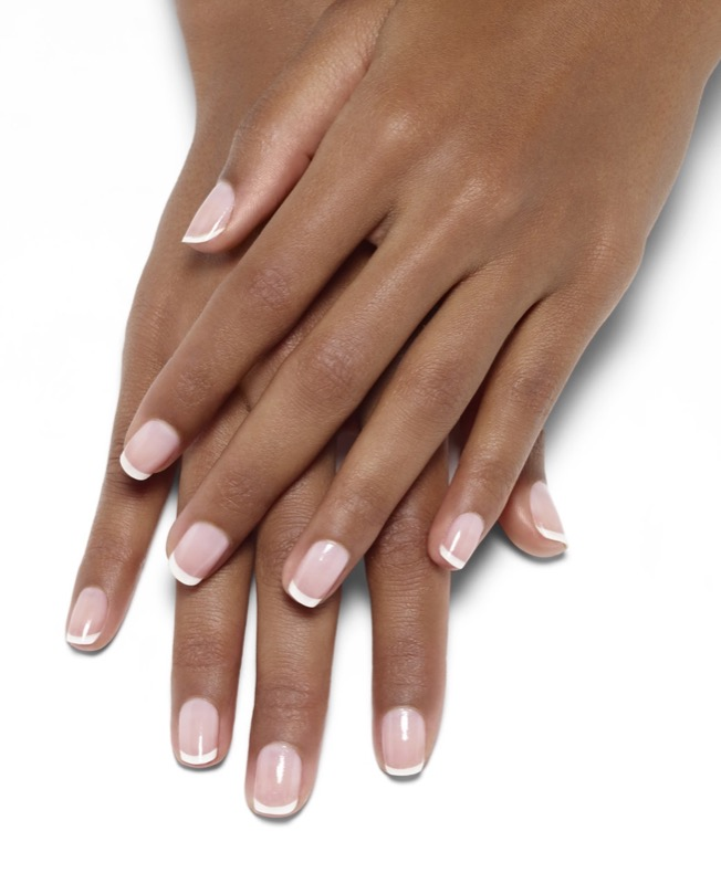 ClioMakeUp-manicure-che-dura-fatta-in-casa-smalto-unghie-19