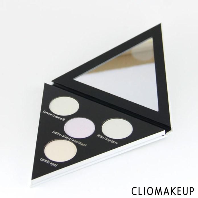 cliomakeup-recensione-alchemist-palette-kat-von-d-2