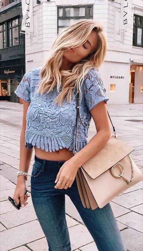 ClioMakeUp-scegliere-taglia-giusta-dei-vestiti-errori-shopping-5